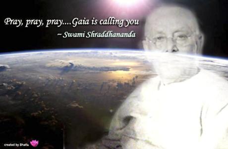 swami-shraddhananda